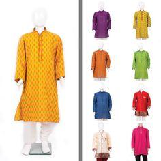Boys Suits - Kamdar Eshop 5a786e61dae