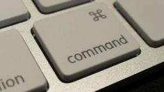 10 Must-Know OS X Hotkeys
