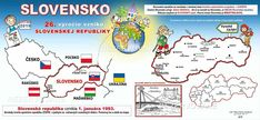 Bratislava, Special Needs, Map, Education, Mesto, Geography, Location Map, Maps, Onderwijs