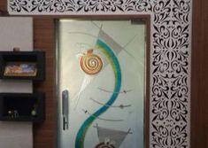 partition design00123