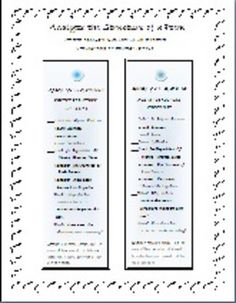 I have created several templates and activities to address Common Core objectives for analyzing the structure and meaning of poems. I have included printable poems that are listed as Common Core text exemplars. One template is an opinion essay writing prompt that asks students to form and support an opinion about an author's use of literary devices.