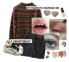 """I'm tryna Be 80's y'know"" by clea69 ❤ liked on Polyvore featuring Jones New York, Wildfox, Vans and Dolce&Gabbana"