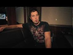 Jeremy Camp Music For You, Your Music, Jeremy Camp, Grammy Nominations, Rock Artists, American Music Awards, Writer, Singer, Christian