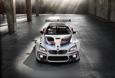 Cao Fei and John Baldessari to create the next BMW Art Cars - Carrrs Auto Portal Bmw M6 Coupe, John Baldessari, Bmw Sport, Bmw Z4, Gt Cars, Race Cars, Bmw Motorsport, Upcoming Cars, Cars Series