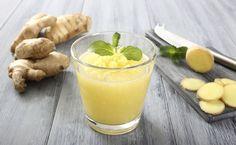 Er schmeckt lecker, sättigt, beinhaltet Vitamine und nicht viele Kalorien, kurbelt den Fettabbau an und ist somit ideal für einen Entschlackungstag zwischendurch.