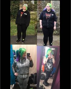 22 Best slimming world before and after images   Slimming ...
