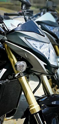 Cb 600 Hornet, Honda, Bike, Wallpapers, Vehicles, Wall, Cars, Motorbikes, Bicycles