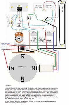 Scosche Loc2sl Wiring Diagram Beautiful 6 Of Instructions