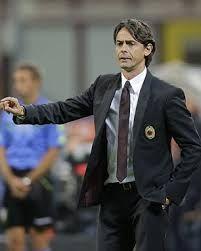 Agen Taruhan AmanAgen Taruhan Aman – Kursi manajer Inzaghi dijamin takkan bergoyang walau hasil yang ia berikan terbilang masih jelek.
