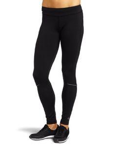 Moving Comfort Women`s Endurance Tight Pants $37.70