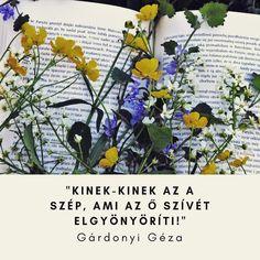 Plants, Inspiration, Lavender Blue, Biblical Inspiration, Planters, Plant, Planting, Inspirational