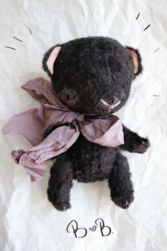 Our site: bearlovesberry.com,       nstagram instagram.com/bearlovesberry,     etsy stor: etsy.com/shop/projectroomshop,         , teddy, teddy bear, quit,  oaok, collectible toy, soft toy, toy, vintage style toy, toy for sale, to buy toy, toy to buy, bast gift, gift for her, romantic, romantic style, dark brown, dark brown bear, bear