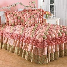 puff comforters puff quilt bedspreads and accessories bedding collections bed bath gallery comforters and quilts on sale king size puff comforters Handmade Bed Sheets, Diy Bed Sheets, King Size Bed Sheets, Cheap Bed Sheets, King Bedding Sets, Luxury Bedding Sets, Bed Sheet Sets, Teen Bedding, Comforter Sets