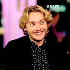 Toby Regbo images Toby Regbo gifs wallpaper and background photos