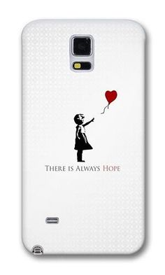 Phone Case Custom Samsung Note 4 Phone Case There Is Always Hope Polycarbonate Hard Case for Samsung Note 4 Case Phone Case Custom http://www.amazon.com/dp/B017I72WOO/ref=cm_sw_r_pi_dp_U8uqwb1DGXMPV