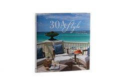 30A lifestyle