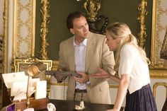 National Treasure: Book of Secrets [Theatrical Release] Disney S, Disney Movies, National Treasure Movie, Nicolas Cage, The Secret Book, Diane Kruger, Role Models, Movies And Tv Shows, Movie Tv