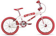 bmx vintage bikes - Google-søk