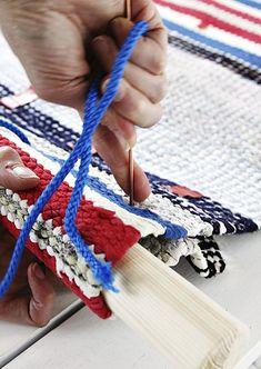 kuva Friendship Bracelets, Crochet Necklace, Bags, Outdoors, Handbags, Outdoor Rooms, Off Grid, Outdoor, Bag