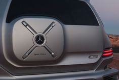 Mercedes-Benz-Ener-G-Force-Concept-design-detail-09.jpg 1.600×1.067 Pixel