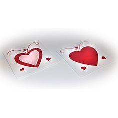 amazon valentines sweets