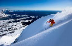 Norrona lofoten Gore-Tex Pro Pants for men Ski And Snowboard, Snowboarding, Skiing, Big Mountain, Lofoten, Gore Tex, Travel, Men, Outdoor Stuff