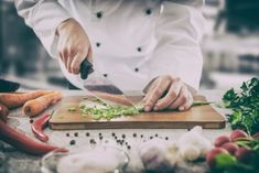 Ask a Chef: How can I make diabetes-friendly food that still tastes good