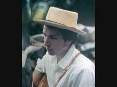 All Over You {Live at Town Hall 1963} (7/25) - Elston Gunn - YouTube