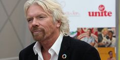 """Branson & Pinterest Founder to Do """"Hangout for Entrepreneurs"""" - Mary Grove, director of Google for Entrepreneurs, will moderate the hangout and select questions from the audience. Currently, 668 people are confirmed to participate and the number is expected to climb until the event begins on Thursday, November 21, at 5:00 pm GMT."""