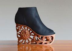 Saigon-Socialite-shoes-6