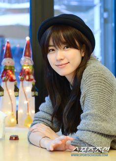 Han Hyo Joo Korean Actresses, Korean Actors, Korean Beauty, Asian Beauty, Korean Girl, Asian Girl, Bh Entertainment, Han Hyo Joo, Asian Celebrities