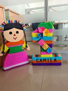 Mexican Candy Table, Party Time, First Birthdays, Parties, Projects, Mexican Theme Parties, Festivus, Baskets, Fiestas