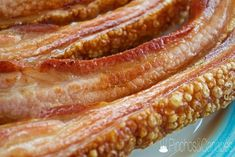 Tapas Recipes, Comida Latina, Spanish Food, Dried Fruit, Chorizo, Charcuterie, Ham, Buffet, Bacon