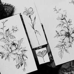 #illustration #artmagazine #artgalery #worldofartists #art_spotlight #sketch_daily #artgalaxies #whichinkilike #art_empire #art_we_inspire #art_assistance#arts_help#storyof_art#sketch_daily#arch_sketcher #blvart #worldofartists