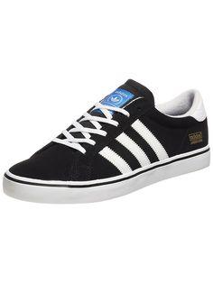 new arrival 9a818 e1037 Adidas Original - Americana Shoes. Gerardo Jose Gonzalez · Skate shoes