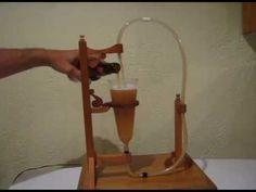 永久機関 Perpetual motion machines Part1 - YouTube