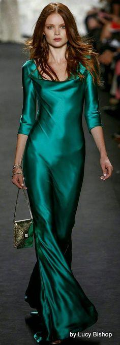 Naeem Khan RTW Sprin prom party dresses junjors,party dresses junior