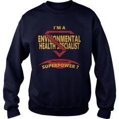 ENVIRONMENTAL HEALTH SPECIALIST JOBS T-SHIRT GUYS LADIES YOUTH TEE HOODIES SWEAT SHIRT #gift #ideas #Popular #Everything #Videos #Shop #Animals #pets #Architecture #Art #Cars #motorcycles #Celebrities #DIY #crafts #Design #Education #Entertainment #Food #drink #Gardening #Geek #Hair #beauty #Health #fitness #History #Holidays #events #Home decor #Humor #Illustrations #posters #Kids #parenting #Men #Outdoors #Photography #Products #Quotes #Science #nature #Sports #Tattoos #Technology #Travel…