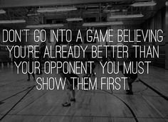 One of my favorite basketball quotes ever!!!!