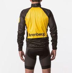 Motorcycle Jacket, Cycling, Jackets, Collection, Fashion, Down Jackets, Bicycling, Fashion Styles, Moto Jacket