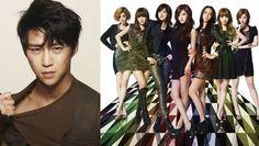 Rainbow relay condolences regarding Sojin, A-JAX's Hyung Gon deletes his controversial tweet and apologizes | http://www.allkpop.com/article/2015/02/rainbow-relay-condolences-regarding-sojin-a-jaxs-hyung-gon-deletes-his-controversial-tweet-and-apologizes