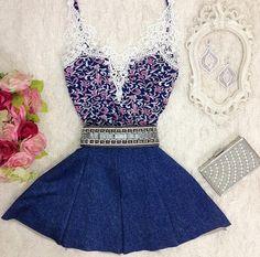 Vestido Lamor (BR)-8094