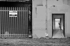 Sbagliato unveils a new street piece in London, UK