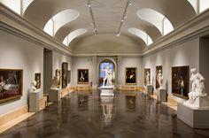 Prado: Kunst i verdensklasse http://spanienbloggen.dk/prado-kunst-i-verdensklasse/