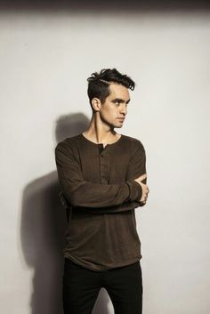Found it. GHAD IT'S THE HOTTEST PICTURE OF BEEBO EVER TAKEN