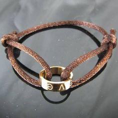 #bracelet #jewelry #women fashion bracelets for women bracelet for lady bracelet for wedding bracelets for girl #diamond #cartier #love #sexy