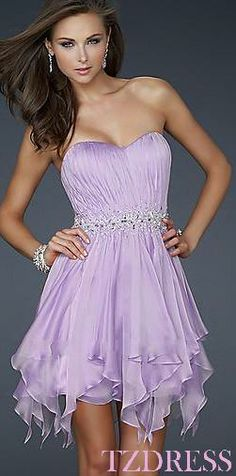 Short Prom Dress Short Prom Dresses ,All kinds women and man dance cloth costumes buy on customize order ,contact Whats app +919214873512,www.indiamartstore.com,www.ladiesreadymadegarments.com,