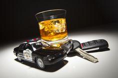 Farmington Police Poised to Beat DUI Arrest Records