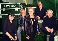 Loverboy - Google Search