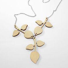 Kasvio kaulakoru, 2 kokoa | Weecos Dog Tags, Dog Tag Necklace, Jewelry, Jewlery, Bijoux, Schmuck, Jewerly, Jewels, Jewelery